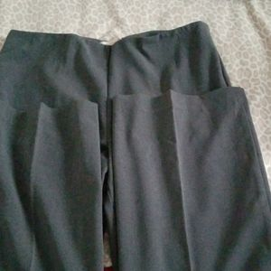 Pants, slacks